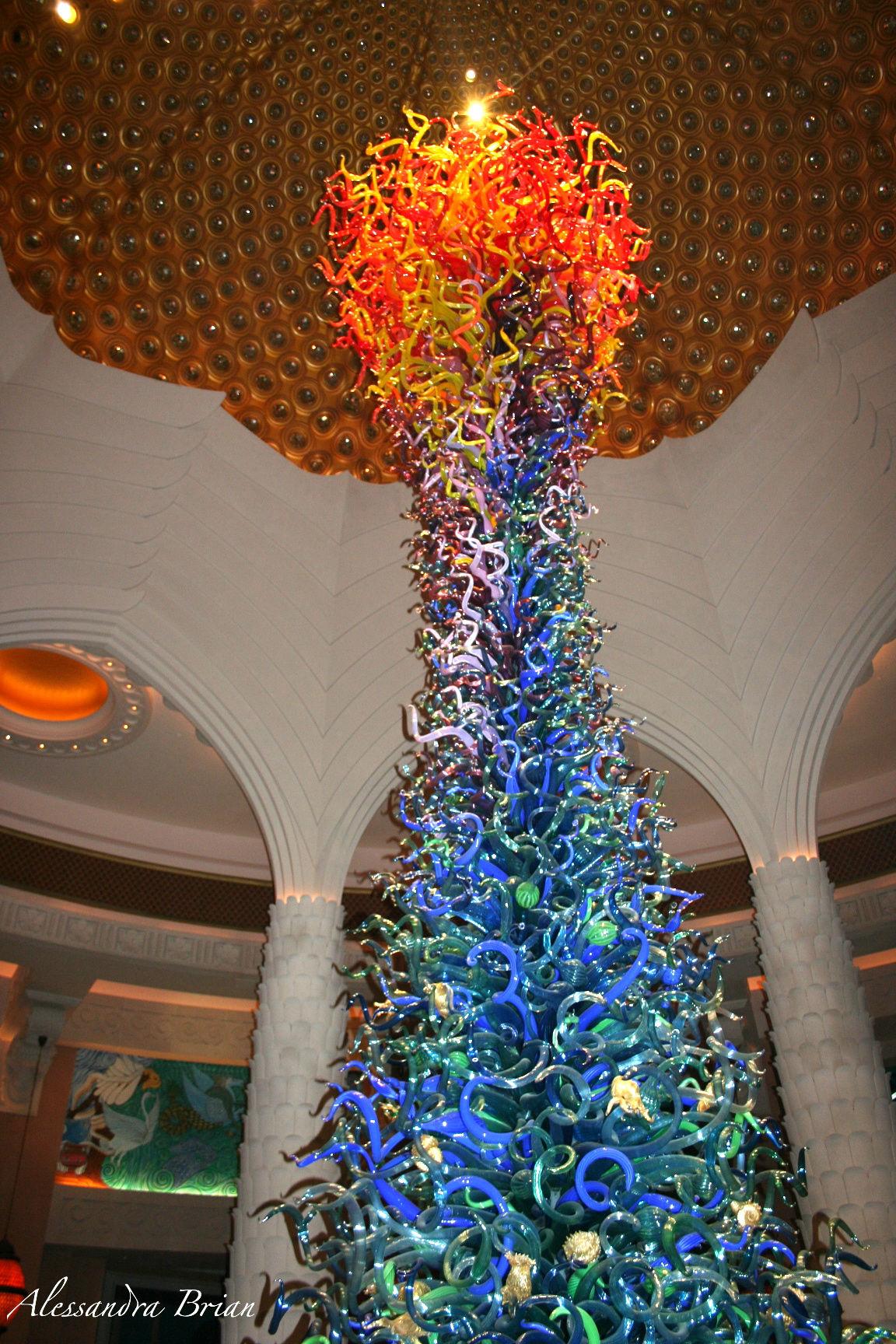 Dubai alessandra brian the arubaitofo Image collections